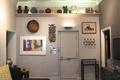 SoHo Kitchen Interior
